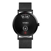 SKMEI1489 Men Sport Watches