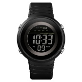SKMEI 1497 Digital Electronic Men Watch