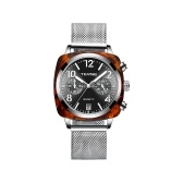 TEVISE T860 Men Sport Watches