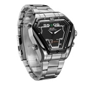 WEIDE WH1102 Quartz Digital Electronic Watch