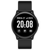 Relógio inteligente Kingwear KW19
