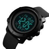 SKMEI 1426 Digital Movement Men Watch