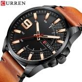 Curren Мужские Часы