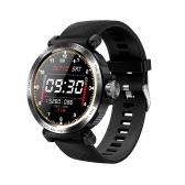 SENBONO S18 Smart Watch Bracelet