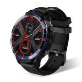 LEMFO LEM12 Smart Watch