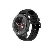 1,28 '' Smart Watch Sportuhr