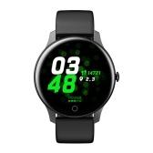 """1.22"""" Touchscreen Smart Watch"""