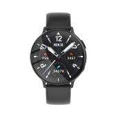 """1.3"""" Touchscreen Smart Watch"""