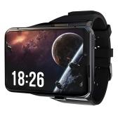 LOKMAT APPLLP MAX 2,88-дюймовые смарт-часы Full Touch 4G, 4 ГБ + 64 ГБ