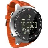 lokmat MK18 inteligente relógio inteligente