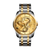 SKMEI 9193 Man Watch Мужские спортивные часы