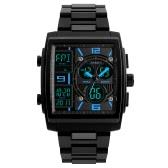 SKMEI 1274 5ATM Water-resistant Digital Watch