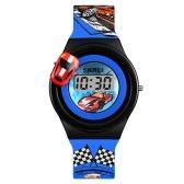 Reloj digital infantil SKMEI 1376
