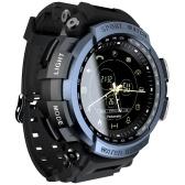 LOKMAT MK28 relógio inteligente