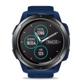 Zeblaze VIBE 5 Smart Watch