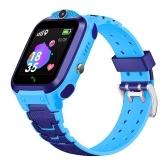 TR5-1 2G Детские умные часы
