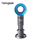 Homgeek Portable Fan Ventilateur à main