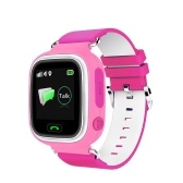 W23 Smart Watch per bambini