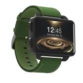 LEMFO LEM4 Pro 3G Smart Watch Téléphone