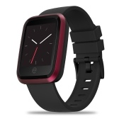 Zeblaze Crystal 2 Smartwatch