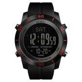 SKMEI 1354 Men Analog Digital Watch
