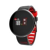 I10 Sport Smart Watch