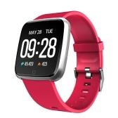 Y7 Smart Watch