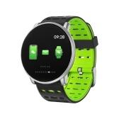 LEMFO LT03 Smart Watch