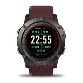 Montre Zeblaze VIBE 3 ECG Smart Sport