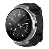 LEMFO LEM7 4G-LTE GPS Watch Phone com 1G + 16G