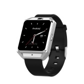 H5 GPS Smart Watch mit 1 GB + 8 GB