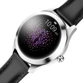 KINGWEAR KW10 relógio inteligente