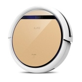 ILIFE V5S Pro Robot Aspirateur Intelligent