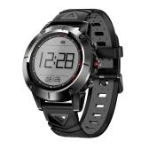 G01 GPS-Smartwatch