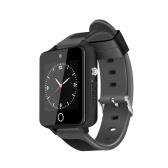 ZGPAX S9 3G relógio inteligente