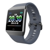 IT117 Smart Watch