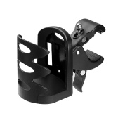 Water Bottle Cage Holder Bicycle Cup