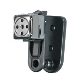 Mini Spy ukryta kamera 1080P Portable HD Niania Cam Night Vision