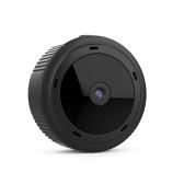 Мини-беспроводная камера HD 1920 * 1080P с поворотной магнитной подставкой