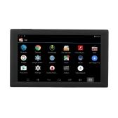 KKmoon 9inch Tablet GPS-навигация