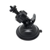 Soporte de tacógrafo de la cámara DV montaje de ventosa de coche