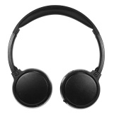 Infrared Stereo Wireless Headphones Dual Channel Earphones Wireless IR Over-Ear Headsets Earbuds