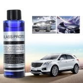 100ml Anti-scratch Car Polish Motocycle Paint Care Liquid