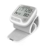 Koogeek Smart Handgelenk-Blutdruckmessgerät