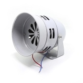 Car Reversing Alarm Horn Speaker Beeper Buzzer AS056 Great Performance Warning Horn