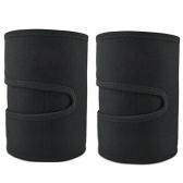 1 пара ремня для коррекции ног 25,2 * 7,1 дюйма, триммеры для бедер, спортивное оборудование для тренировок для мужчин и женщин