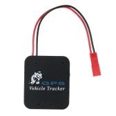 TX-5A moto GPS GSM Tracker Tracker em tempo real anti-perdida alarme sistema de segurança