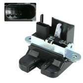 Tailgate Boot Lid Lock Latch 1T0827505H NEW For VW Volkswagen Touran 2003-2015