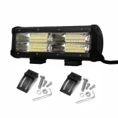 LED Work Light Bar 9-calowy spot Flood Head Light 79W 7900LM