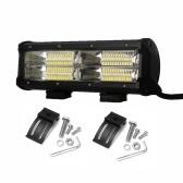 Barre lumineuse de travail de LED 9 pouces 79W